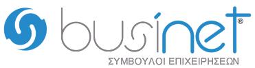 Businet - Ηλίας Μαλαματίνας - Μυτιλήνη - Λέσβος